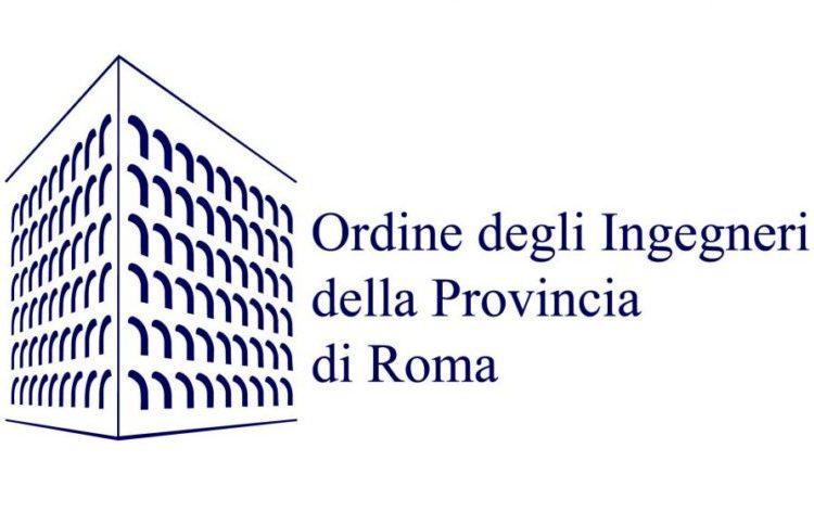 Sisma, riconoscimento a 180 ingegneri romani