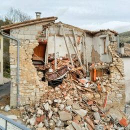 argentieri_terremoto1
