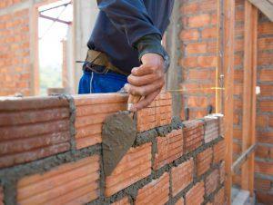 Ristrutturazione edilizia pesante: cos'è