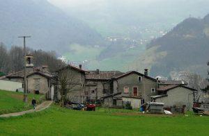 Catasto fabbricati rurali: le novità su obblighi e sanzioni