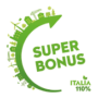 Superbonus 110%: ecco il Decreto Prezzi coi requisiti tecnici e i valori limite! Il testo